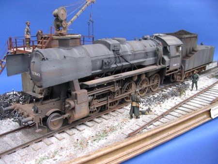 45 best images about 1/35 Train on Pinterest | Luftwaffe ...