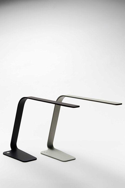 Viktor Legin, Droplet Pendant, LED light, Designer Lighting, Australian  Design, Lighting Design