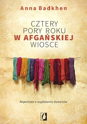 https://krychawachaksiazki.blogspot.com/2017/01/nacpana-madonna-czyli-cztery-pory-roku.html