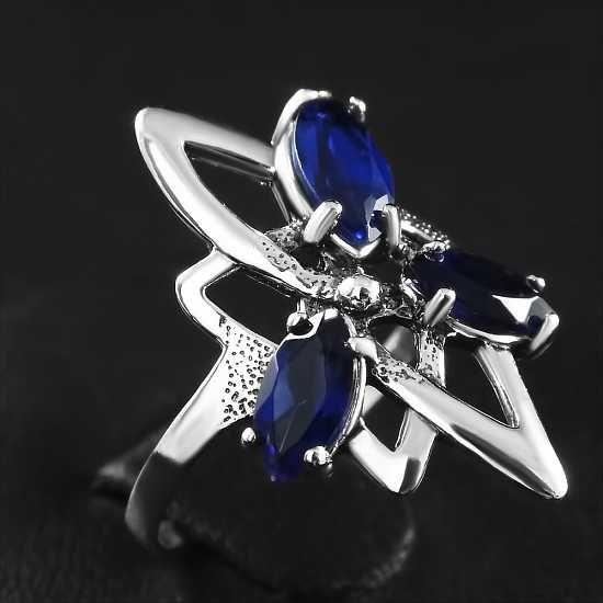 Серебряные кольца - купить кольца из серебра,женские,мужские,недорого,цены и фото