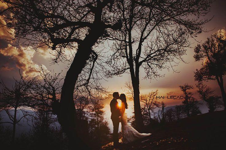 Hình ảnh những địa điểm chụp ảnh cưới đẹp nhất miền bắc 16