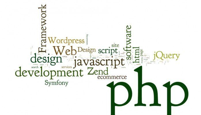 hiring poster PHP Developers - Google Search
