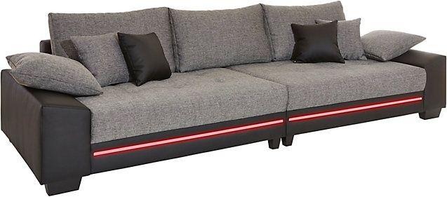 Megabank met verlichting, naar keuze met geluidssysteem - €900