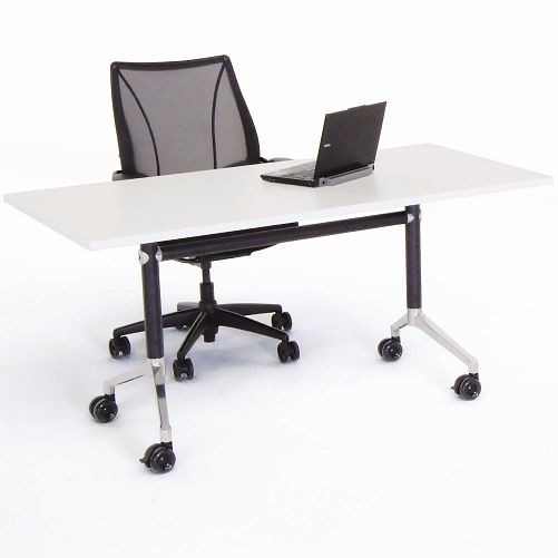 10 best Folding Stacking Tables images on Pinterest Office