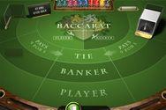 Descrizione del gioco #Baccarat Pro Series € 1-100: Baccarat Pro Series € 1-100 è un gioco tradizionale di Baccarat, giocato tra il giocatore e il casinò, in cui i giocatori possono piazzare una scommessa singola o una combinazione di scommesse. Il Baccarat è un gioco di carte interessante e affascinante e si pensa sia uno dei giochi di carte più antichi in tutto il mondo. L'atmosfera è assolutamente realistica del tavolo da gioco. #casino #casinogames