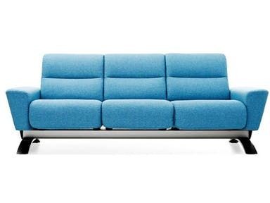 Finesse Modern Julia Balance Adapt Sofa Julia