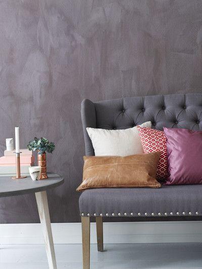 For mange er soverommet det viktigste rommet i et hjem. Vi har spurt ekspertene om hvordan man fornyer soverommet på 1-2-3 - uten oppussing.