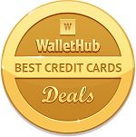 Best Credit Card Deals of Jun #best #hotel #credit #card #deals http://fitness.nef2.com/best-credit-card-deals-of-jun-best-hotel-credit-card-deals/  # Best Credit Card Deals Great credit card deals are bountiful these days. There are cards offering hundreds of dollars in initial bonuses as well as offers with 0% financing for nearly two years. But the details change often, and the very best credit card deals are available only for a limited time. It's our job to make sure you don't miss any…