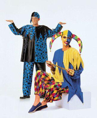 58 best fasching - kostüme images on Pinterest | Fasching, Aktion ...