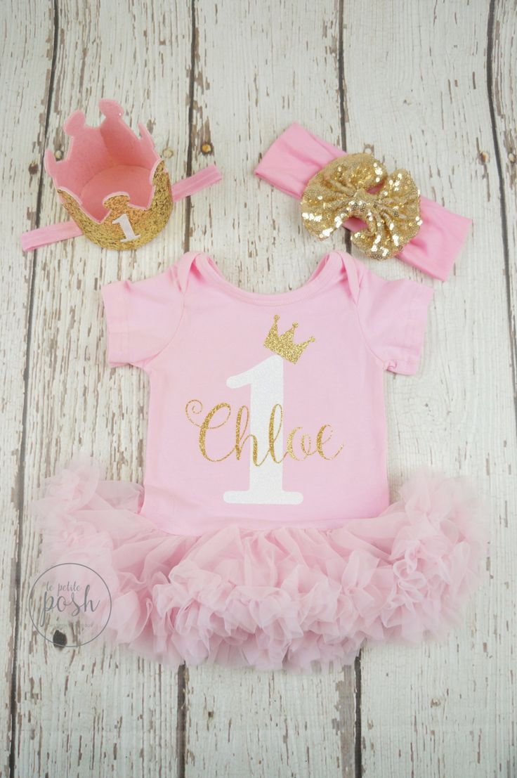 Best 25 First birthday crown ideas on Pinterest Baby first