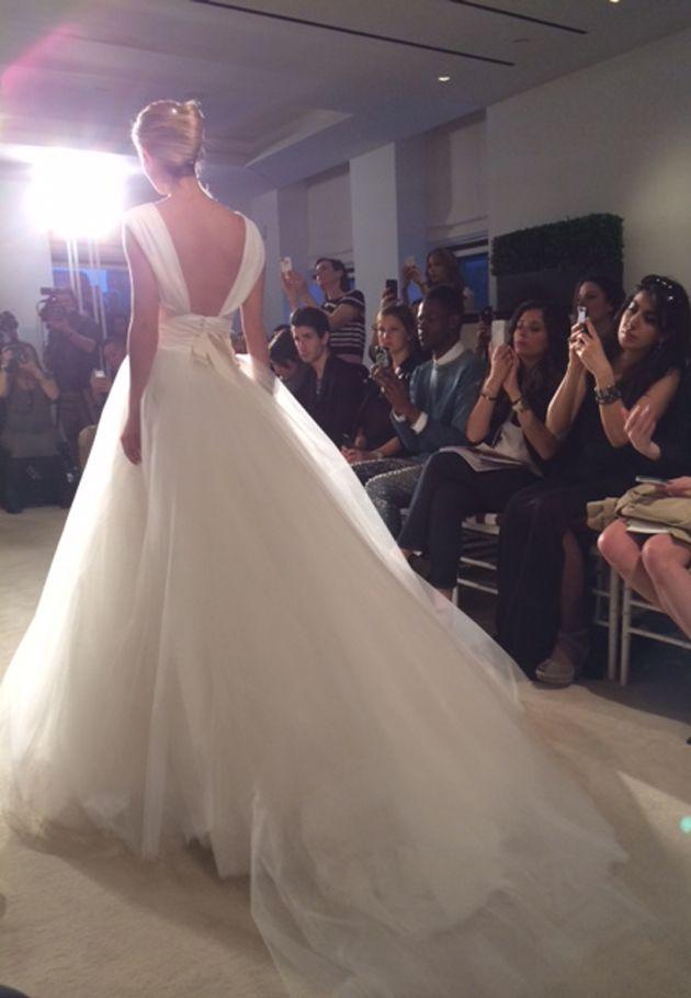 28 Best Images About Carolina Bridal World On Pinterest