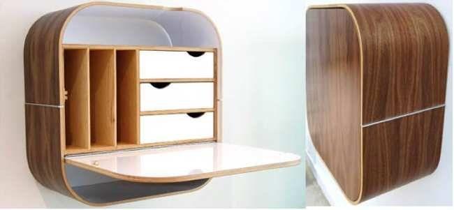 Mejores 60 im genes de muebles en pinterest escritorios - Muebles pedro alcaraz ...
