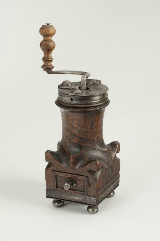 Coffee cafe, Antique <b>coffee grinder</b> и Drip coffee