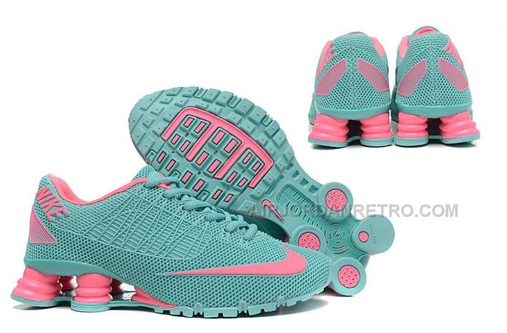 http://www.airjordanretro.com/for-sale-women-nike-shox-turbo-sneakers-241.html Only$69.00 FOR SALE WOMEN #NIKE SHOX TURBO SNEAKERS 241 Free Shipping!