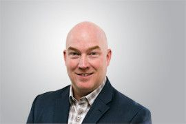 SiteMinder has appointed Kevin O'Rourke as its new EVP of global sales, to drive the company's go-to-market strategy and expansion into new hotel markets.
