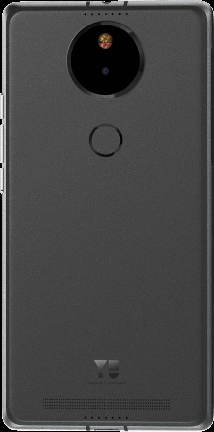 Yu Yureka Note comes with 3GB of RAM and 16 GB of internal storage. It is has 1.5GHz octa-core Mediatek MT6753 processor.Android 5.1 Lollipop with a 4000 mA