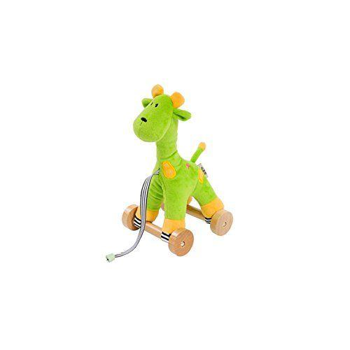 Hessie Toy Cart(Giraffe) Hessie http://www.amazon.com/dp/B00DWZ4BPA/ref=cm_sw_r_pi_dp_hOd9tb0WVKN0Z