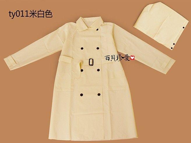 2014 новое поступление мода раскол водонепроницаемый EVA пальто дождя износ плащ, без запаха, не загрязняет окружающую среду, высокое качество, принадлежащий категории Плащи и относящийся к Для дома и сада на сайте AliExpress.com | Alibaba Group