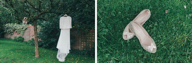 Un+mariage+simple+et+nature+à+Lille