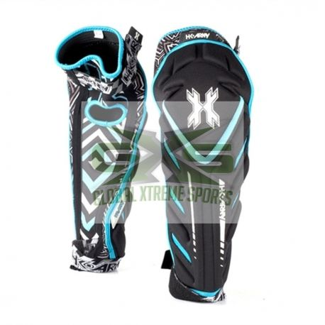 CODERAS DE PAINTBALL EN OFERTA!! http://tienda.globalxtremesports.com/es/home/337-coderas-hk-army-paintball-hardline-elbow-pads.html?search_query=coderas&results=4