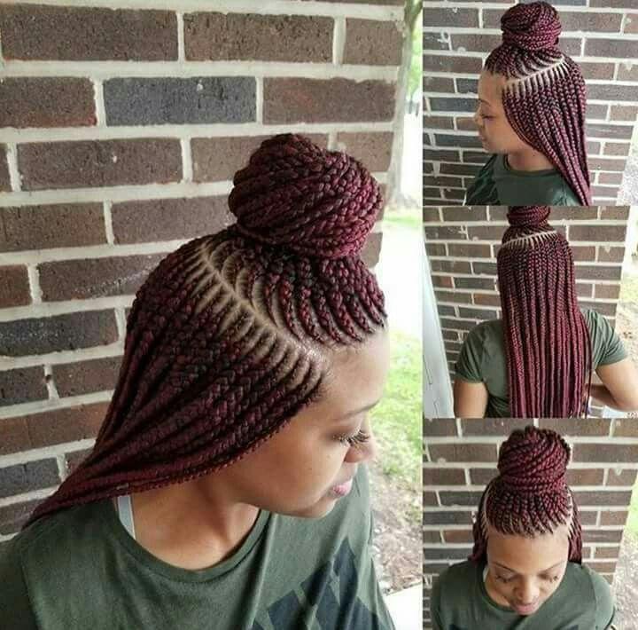 1020 Best Sarahs Mukule Specials Images On Pinterest