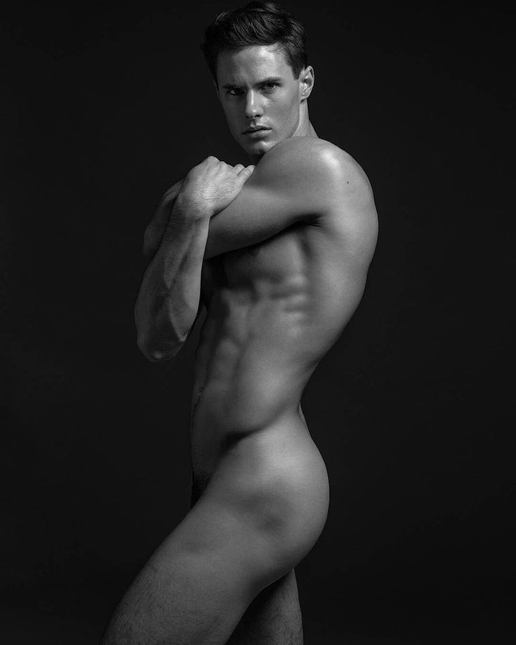 "nickologist: ""Corey Turner 