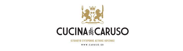 http://caruso.gr/