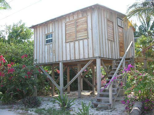 84 best houses on stilts and pilings images on pinterest | stilt