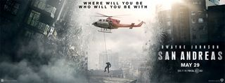 Ver película aquí: http://peliculas69.com/pelicula/6581/san-andreas-terremoto-la-falla-de-san-andres-2015.html