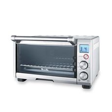 Combination Microwave Oven And Toaster Bed Bath Beyond