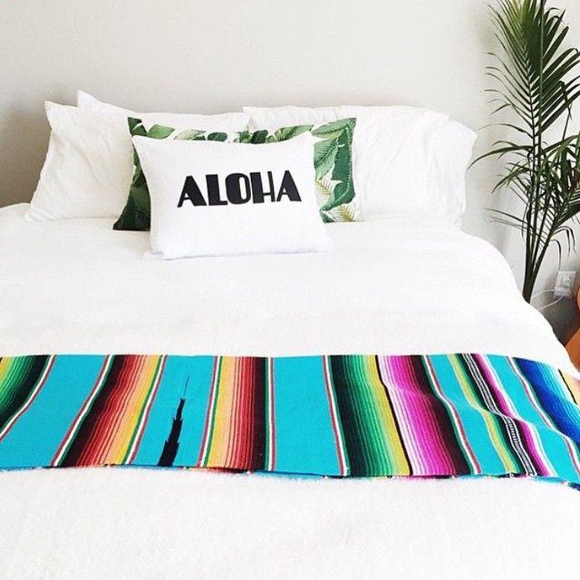 Lazy weekends with @kawaiian_lion via @gunnswain // more Aussie home brands spreading the aloha now on #TheEditHawaii.com!