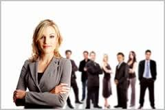 #Company_Secretarial_Services  Where required, specialist company secretary services are offered to assist you with running your property management companies. Our company secretary duties typically include dealing with all associated company legal requirements, liaison with officers and accountants on the company's behalf, and filing and completion of the annual return to Companies House. Please ask for further details…