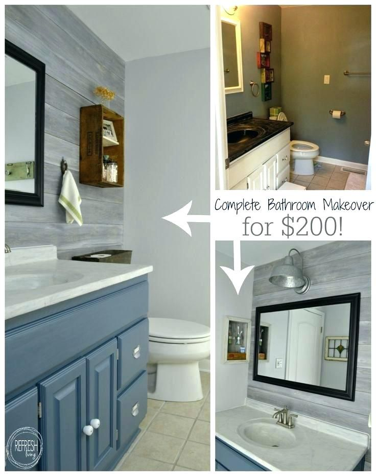 Half Bathroom Remodels Half Bath Remodel Ideas Small Half Bath Color Ideas Small Bathroom Cheap Bathroom Remodel Budget Bathroom Remodel Diy Bathroom Makeover