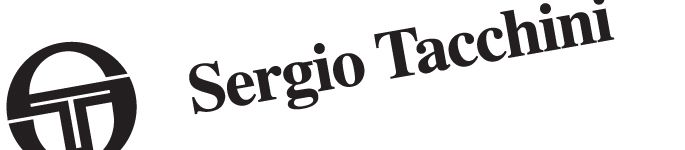 Sergio Tacchini: Η πιο safe τάση στα ανδρικά ρούχα!