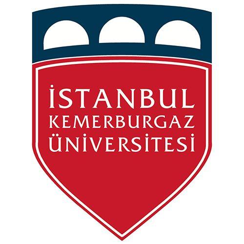 İstanbul Kemerburgaz Üniversitesi | Öğrenci Yurdu Arama Platformu