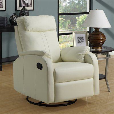 119 Best *living Room Chairs  Recliners* Images On Pinterest Interesting Living Room Recliners Inspiration Design