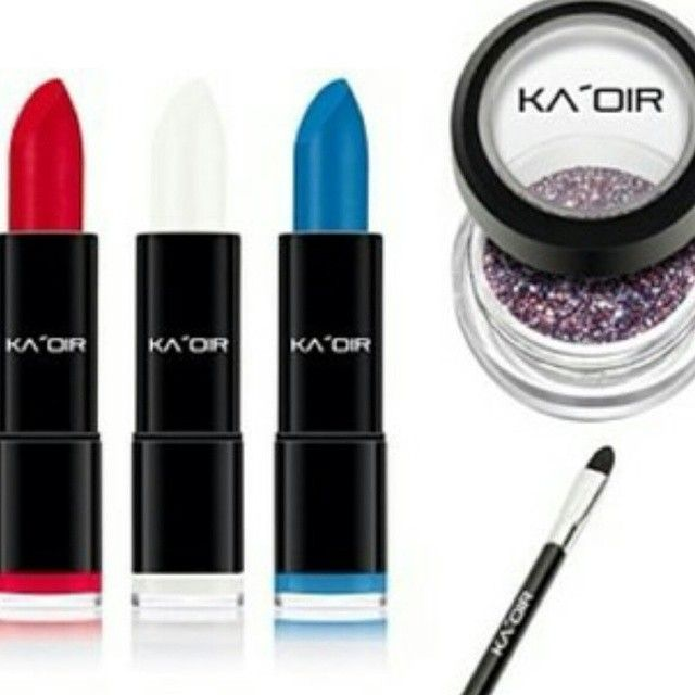 Kaoir coupon codes