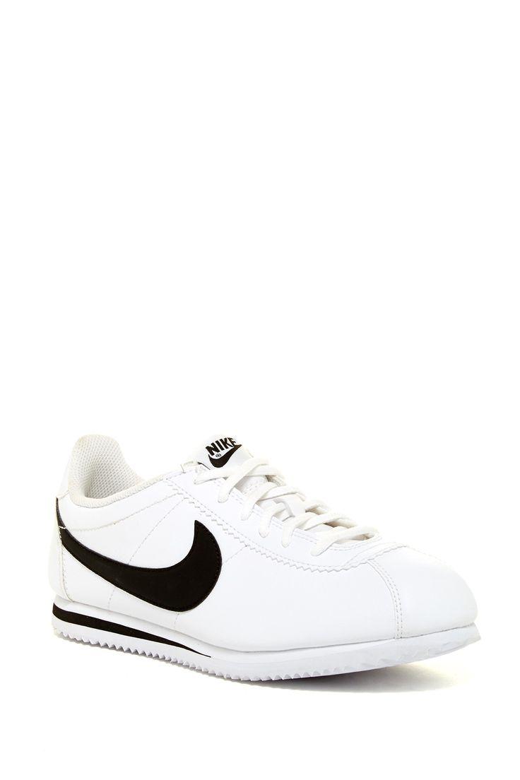 Nike - Cortez Sneaker (Big Kid)