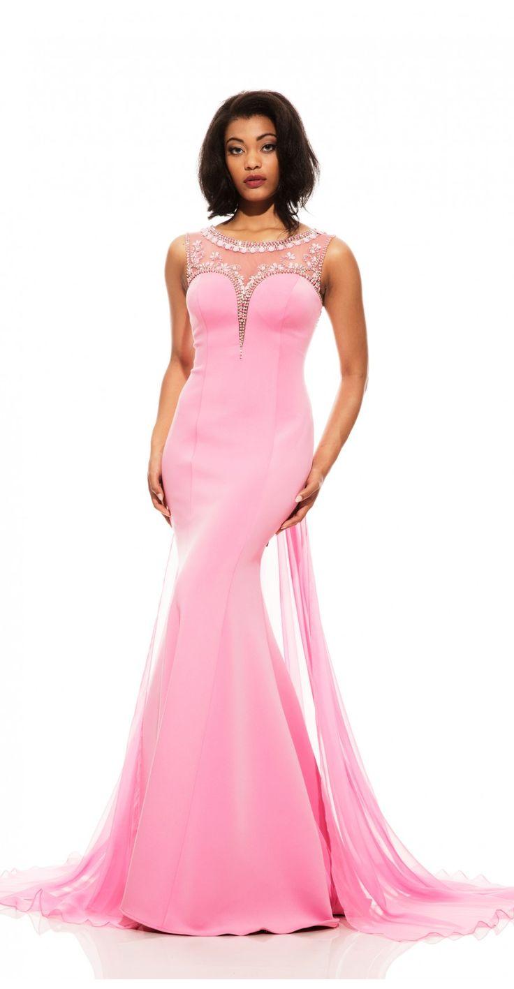 69 best Pageant dresses images on Pinterest | Pageant dresses ...