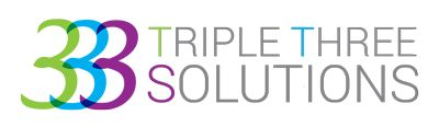 Triple Three Solutions are one of the best consultants in Career management in Manchester. They help you to empower your career ladder a step forward