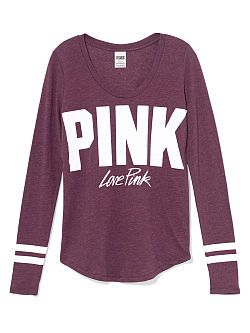 17 Best images about PINK (victorias secret) on Pinterest ...