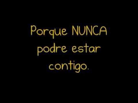 You're beautiful (Letra en español)- James Blunt - YouTube