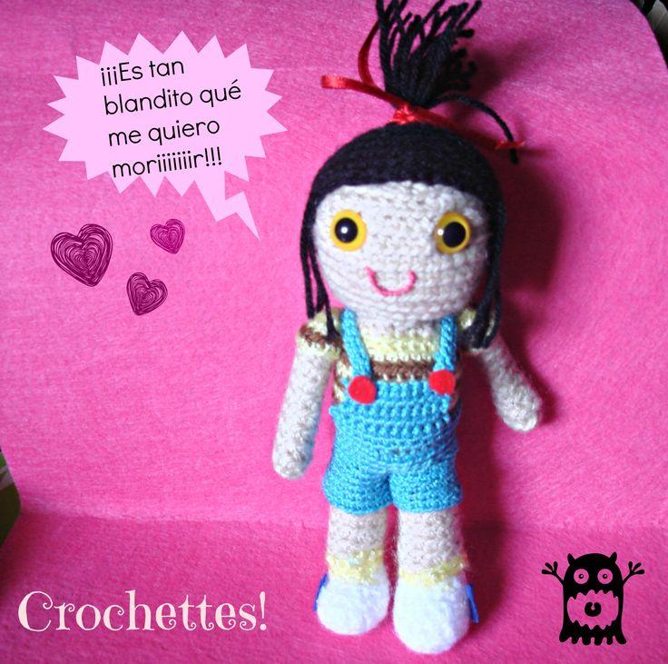 61 best images about Universal Crochet on Pinterest ...