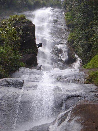 Támesis, Antioquia, Colombia.