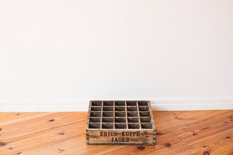 Beer crate