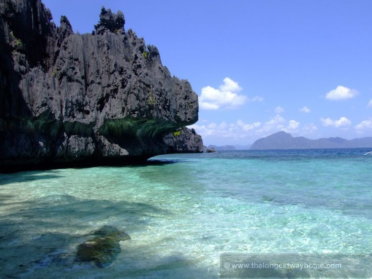 Ever thought of going to the Philippines? One of our readers is going next month and, on her request, I found Dave, a travel blogger on the road for five years, to write this post.