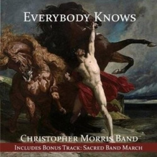 Everybody Knows Christopher Morris Band | Format: MP3 Download, http://www.amazon.com/dp/B006U4ADPC/ref=cm_sw_r_pi_dp_lTf8pb164Q2SS: Horses, Henry Regnault, Books Worth, Hors Art, Henry Alexandre, Painting, Alexandre George, Greek Mythology, Christopher Morris