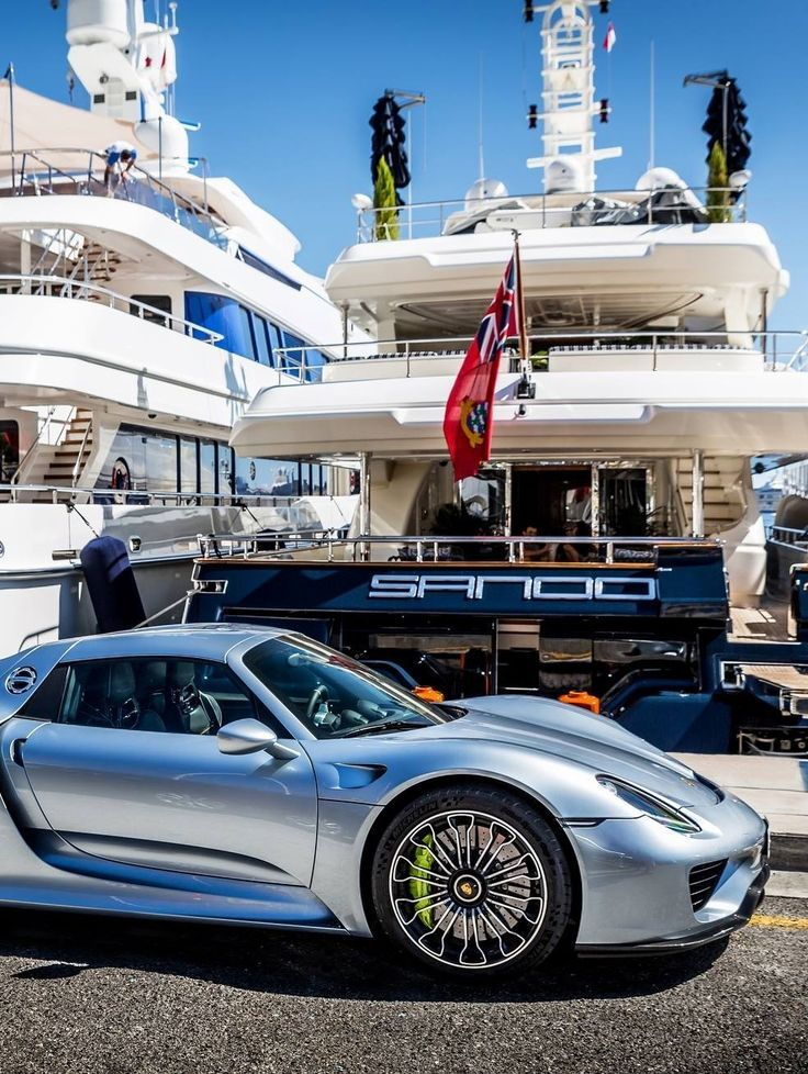 Best Boats I Would Like Images On Pinterest Luxury Yachts