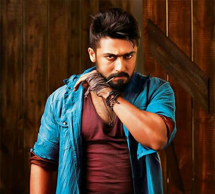 26 best suriya images on pinterest surya actor handsome and hero surya actor south hero hd photos movie photo boy boy dj stylists hot guys bollywood thecheapjerseys Choice Image