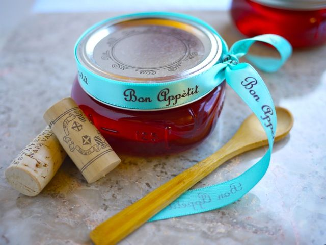 117 best canning and perserving images on pinterest canning recipes preserving food and - Advice making jam preserving better ...